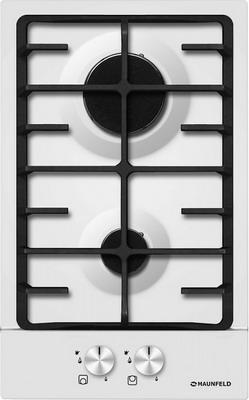 Встраиваемая газовая варочная панель MAUNFELD