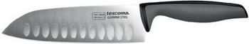 Нож кухонный Tescoma PRECIOSO 16см 881235
