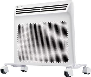 Инфракрасный обогреватель Electrolux EIH/AG2 – 1000 E конвектор electrolux eih ag2 – 1500 e
