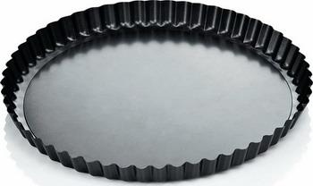 Форма для выпечки Tescoma DELICIA 623115 форма для торта и кекса tescoma delicia раскладная диаметр 26 см