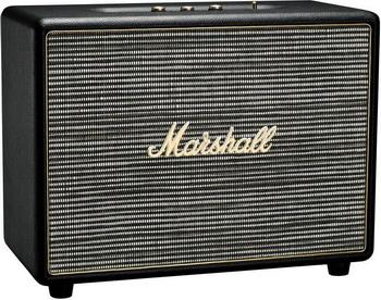 Активная акустическая система Marshall Woburn Black портативная акустика marshall woburn black
