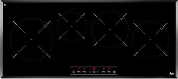 Встраиваемая электрическая варочная панель Teka IR 9400 HS Maestro электрическая варочная панель teka tb 630
