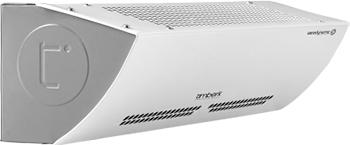 Тепловая завеса Timberk TCH WS3 5M AERO II ноутбук asus rog gl703vd gc146t 90nb0gm2 m02980