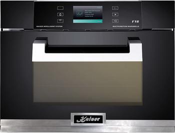 Встраиваемая микроволновая печь СВЧ Kaiser EH 6319