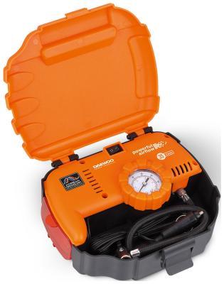 Компрессор автомобильный Daewoo Power Products DW 35 L Plus стабилизатор daewoo dw tzm500va basic line