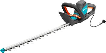 Ножницы для живой изгороди Gardena электрические ComfortCut 600/55 9834-20