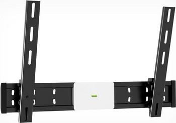 Кронштейн для телевизоров Holder LCD-T 6609-B holder holder lcd f4611 b