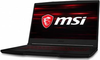 Ноутбук MSI GF 63 8RC-423 RU (9S7-16 R 112-423) ноутбук msi ge 62 6qf 097 ru 9s7 16 j 412 097