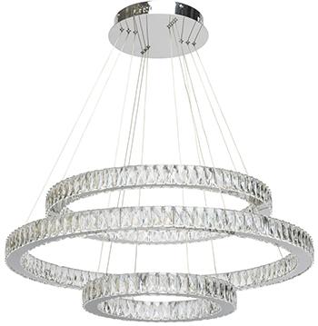 Люстра подвесная MW-light Гослар 498012003 184*0 5W LED 220 V 1 5w waterproof solar motion led gutter light fence lamp for garden yard