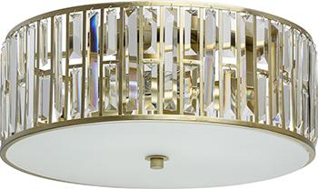 Купить Люстра потолочная MW-light, Монарх 121010205, Китай