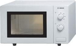 Микроволновая печь - СВЧ Bosch HMT 72 M 420 (R) цена и фото