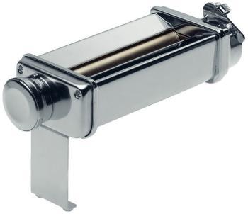 Насадка лазанья Bosch MUZ8NV1 насадка для кухонного комбайна bosch muz8cc2