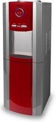 Кулер для воды HotFrost V 730 CES red