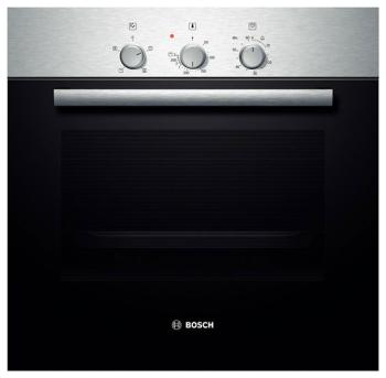 Встраиваемый электрический духовой шкаф Bosch HBN 211 E4