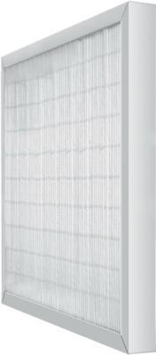 Фильтр Ballu HEPA filter для AP-430 F5/F7 аксессуар комплект фильтров ballu pre carbon hepa fph 100 для ap 100