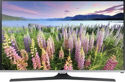 Фото LED телевизор Samsung. Купить с доставкой