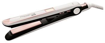 Щипцы для укладки волос Rowenta SF 7420 D0 щипцы для укладки волос rowenta cf3352f0 черный