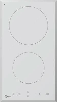 Встраиваемая электрическая варочная панель Midea от Холодильник