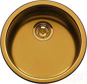 Кухонная мойка Smeg 10 I3POT кухонная мойка smeg lgm 861 s 2