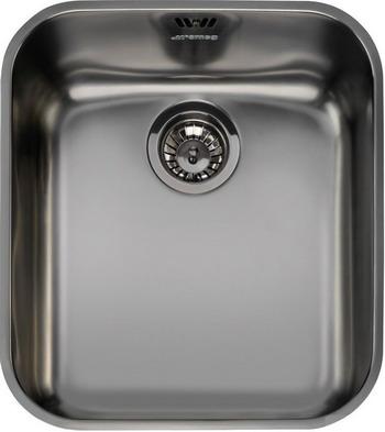 Кухонная мойка Smeg UM 45 N цена