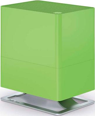 Увлажнитель воздуха Stadler Form OSKAR little lime O-063 stadler form oskar o 020