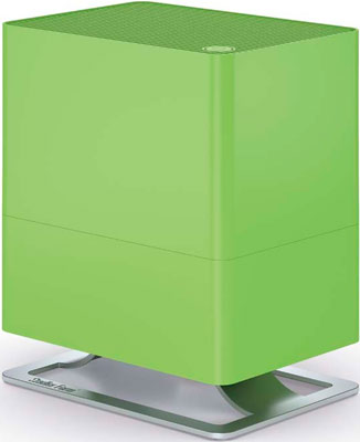 цена на Увлажнитель воздуха Stadler Form OSKAR little lime O-063