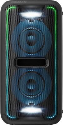 Музыкальный центр Sony GTK-XB7B gtk inspector ubuntu