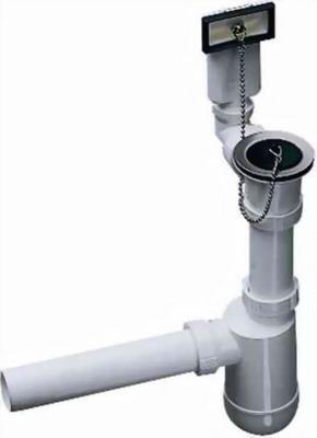 Отводная арматура BLANCO 137978