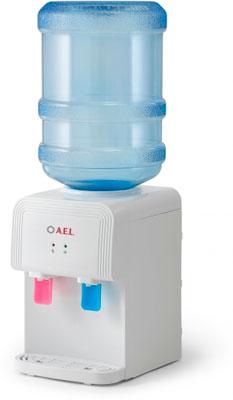 Кулер для воды AEL TD-AEL-720 белый