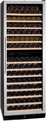 все цены на  Винный шкаф Dunavox DX 181.490 SDSK  онлайн