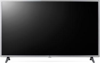 LED телевизор LG 43 LK 6100 itech lk 207