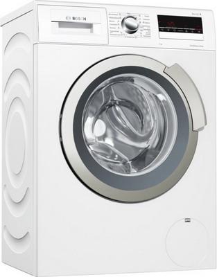 Стиральная машина Bosch WLL 24262 OE стиральная машина bosch wan 24140 oe