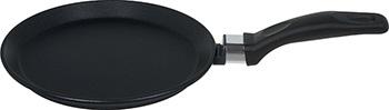 Сковорода блинная Renard Classic 200 CLP 200 туристический коврик foreign trade 200 150 200 200