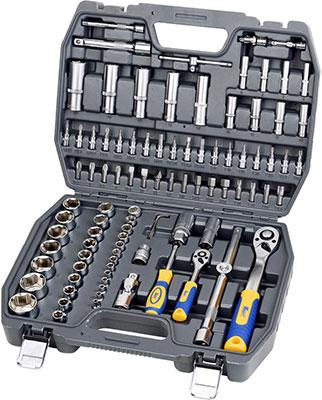 Набор инструментов разного назначения Kraft KT 700306
