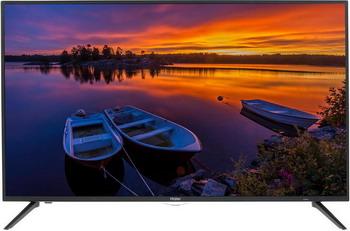 LED телевизор Haier LE 43 K 6500 TF 4k uhd телевизор haier le 55 k 6500 u