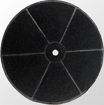 Угольный фильтр Lex L фильтр для вытяжки lex n5 угольный