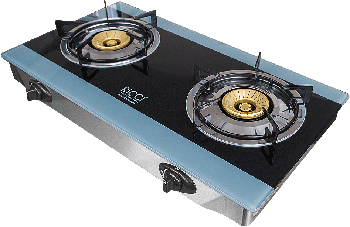 Настольная плита Ricci RGH-604 B uray 3g 4g lte hd 3g sdi to ip streaming encoder h 265 h 264 rtmp rtsp udp hls 1080p encoder h265 h264 support fdd tdd for live