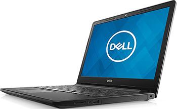 Ноутбук Dell Inspiron 3573-6007 серый ноутбук dell inspiron 3573 3573 6007