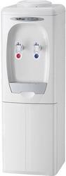 Кулер для воды HotFrost V 230 C кулер для воды hotfrost 35 an