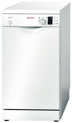 Фото Посудомоечная машина Bosch. Купить с доставкой