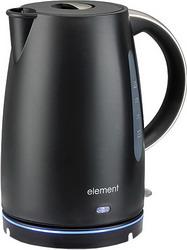 Чайник электрический Element El Kettle WF 08 PB element el kettle wf 05 mb