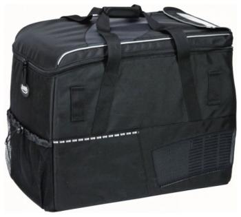 Сумка для переноски Ezetil Transport Bag EZC 45