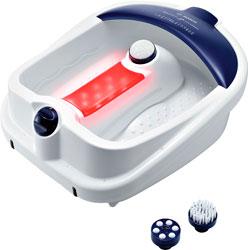 Гидромассажная ванночка для ног Bosch PMF 3000 насадка для кухонного комбайна bosch muz8cc2