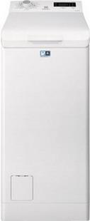 купить Стиральная машина Electrolux EWT 1266 EEW онлайн