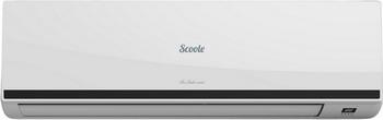 Сплит-система Scoole SC AC SP6 12 OUT/SC AC SP6 12 IN