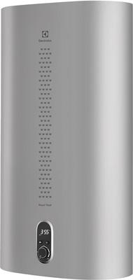Водонагреватель накопительный Electrolux EWH 100 Royal Flash Silver водонагреватель накопительный electrolux ewh 30 royal flash