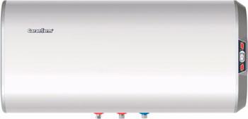 Водонагреватель накопительный Garanterm GTN 50 H водонагреватель garanterm gtn 50 v