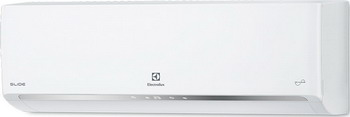 Сплит-система Electrolux EACS/I-09 HSL/N3 Slide DC Inverter game controller for gamecube ngc and wii silver