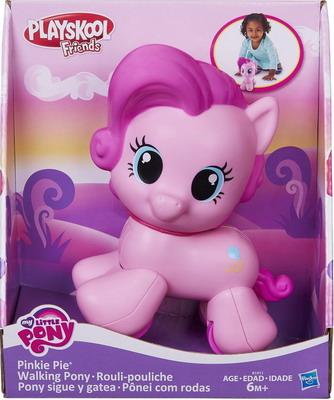 Развивающая игрушка Hasbro