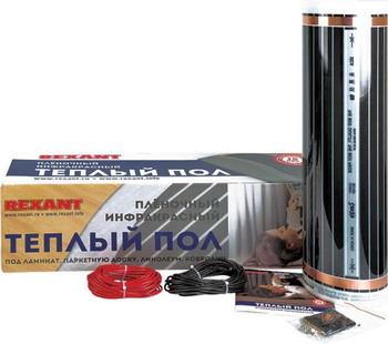 Теплый пол REXANT RXM 220-0 5-6 теплый пол теплолюкс profimat160 8 0